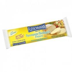 FERMENTO FRESCO TABLETE FLEISC. 4 COM 15G