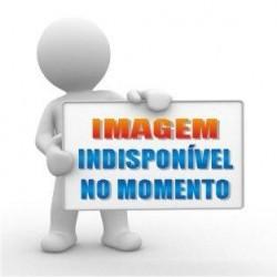 JOGO CORTADOR GAZONI INOX FOLHA DE HERA-4PCS