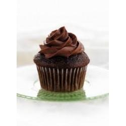 MISTURA BOLO CAKE CHOCOLATE 1KG