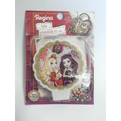VELA REGINA EVER AFTER HIGH 1UND