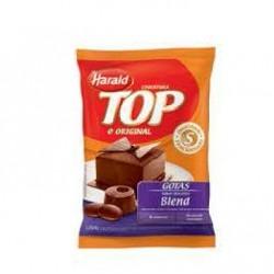 CHOCOLATE TOP BLEND GOTAS 1,05KG