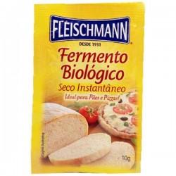 FERMENTO INSTANTANEO DISPLAY 34 X 10 GR