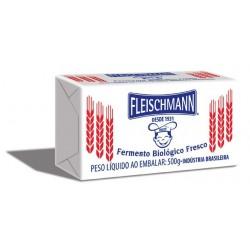 FERMENTO FRESCO FLEISC. 500GR