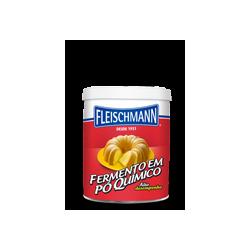 FERMENTO QUIMICO FLEISCHMANN 10G