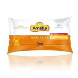MARGARINA AMÉLIA BMC 1 KG