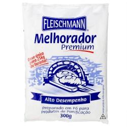 MELHORADOR FLEISCHMANN 300G